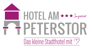 Hotel am Peterstor